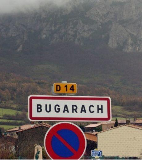 Fin du monde : Comment se réveille Bugarach le jour d'après?   Bugarach   Scoop.it