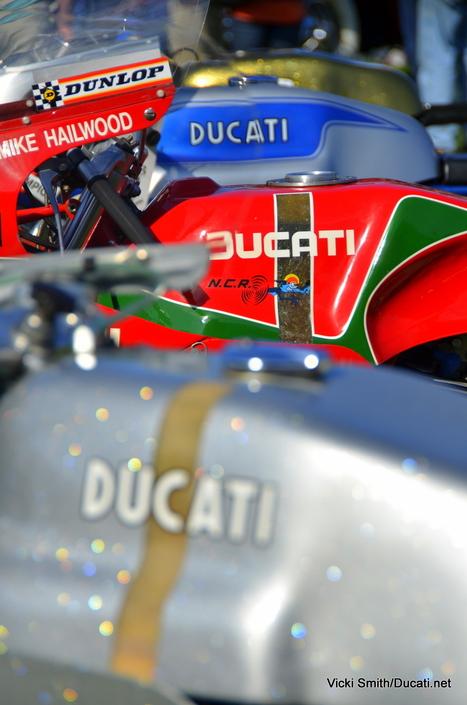 European Motorcycle Show - Saturday,  April 6th  San Jose, CA | Ductalk Ducati News | Scoop.it