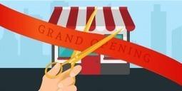 7 applications indispensables pour lancer votre business -   Chambre et table hôte Savoie   Scoop.it