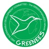 AISC Greenees (The GREEN employEES)