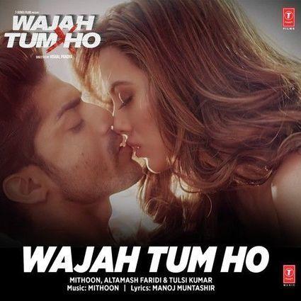 Thoda Tum Badlo Thoda Hum Bengali Hd Movie Download