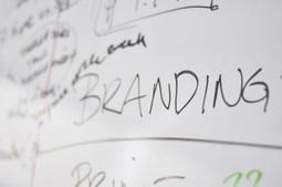 Branding: muito mais que um logo - Ideia de Marketing | It's business, meu bem! | Scoop.it