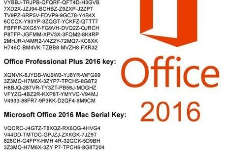 Multisim 10 free download full 150 petithocou microsoft office 2010 home and business key crack fandeluxe Images