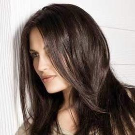 recettes naturelles pour la beaut coloration naturel des cheveux se colorer les cheveux - Henn Coloration