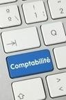 Sanction fiscale pour non présentation de la comptabilité sous forme dématérialisée | Stagiaire Expert-Comptable mémorialiste | Scoop.it