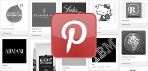 3 Tips For Building Your Brand With Pinterest - The BuzzShift Blog | Réseaux Sociaux : tendances et pratiques | Scoop.it