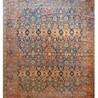 Carpet-culture