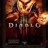 Diablo III Collectors Edition 2012 ENG