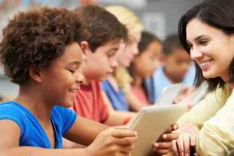El rol del profesor: convertir alumnos pasivos en alumnos activos | Aprendiendoaenseñar | Scoop.it
