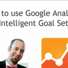 Analytics Information