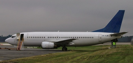 Aerosim Boeing 787 Fsx Download Demo