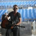 Notes from the road : Houston - Bruce Springsteen Official Site | Bruce Springsteen | Scoop.it