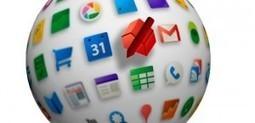 El futuro de Android y iOS: Desaparecer | android creativo | Scoop.it