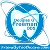 Dr. Douglas G. Freeman, Kirkland, WA - general dental care, emergency dentist