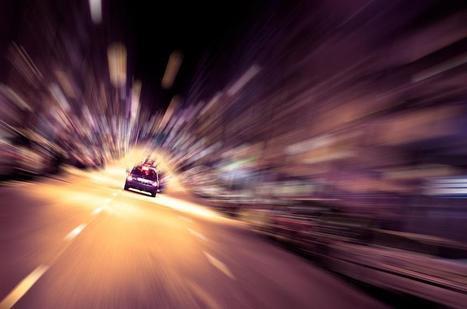 Siete razones por las que la tienda online debe atender a su velocidad de carga. | Seo, Social Media Marketing | Scoop.it