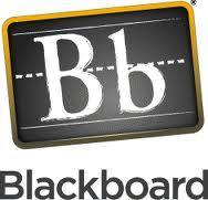Blackboard Takes Mobile Apps to the End User | The eLearning Site | Learning Happens Everywhere! | Scoop.it