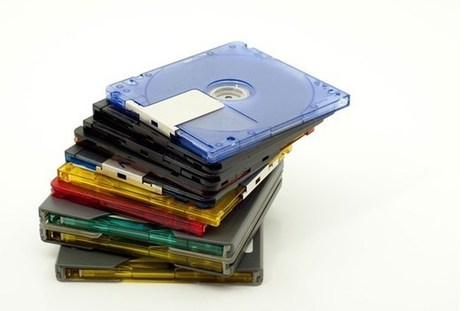 Sony announces the end of the MiniDisc | Soundlandscapes | Scoop.it