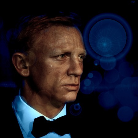 British Movie Icons: James Bond | English Listening Lessons | Scoop.it