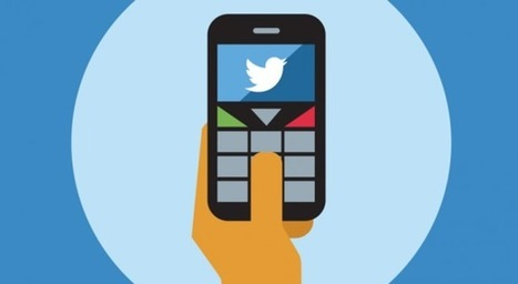 6 Tips To Prepare For Your First Twitter Campaign | Social Network & Digital Marketing | Scoop.it