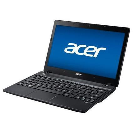 Acer Aspire V5-123-3634 Review - All Electric Review | Laptop Reviews | Scoop.it