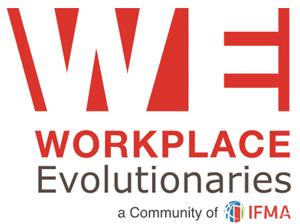 Latest Workplace News – Global Workplace Analytics