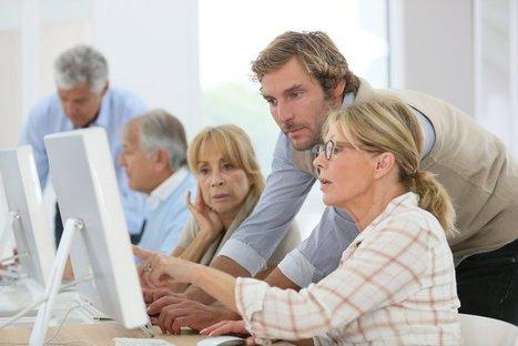 Écoute active : comment devenir un pro | L'Être dans l'entreprise | Scoop.it