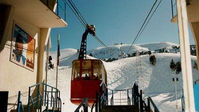 L'aventure du transport par câble en Isère et dans les Alpes