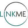 LinkMe - Design Branch
