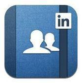 LinkedIn repense la gestion des contacts sur son réseau | Social Media - Web 2.0 L'Information | Scoop.it