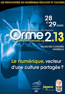 Rencontres de l'Orme | Events4inspiration | Scoop.it