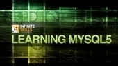 Learning MySQL5 - An Easy Way To Master MySQL by W. Jason Gilmore | Bazaar | Scoop.it