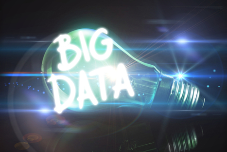 Companies struggling to operationalize big data | Decision Intelligence | Scoop.it