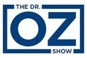 Rick Springfield's Secret Health Battle | The Dr. Oz Show | Self Care & Wellness | Scoop.it