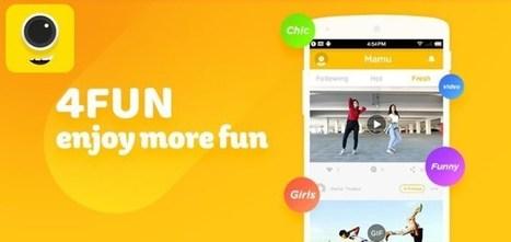 4Fun App Referral Loot :- Get Rs 30 Paytm Cash Bonus (Unlimited Trick)