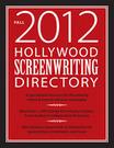 How to Write a Screenplay: Script & Screenwriting Tips | Reason to Write | Scoop.it