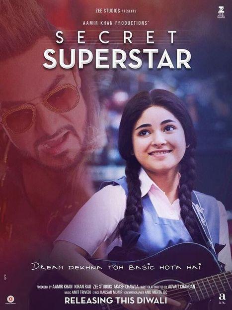 Shubh Mangal Saavdhan Movie Download Hd 1080p Kickass