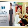 Mahagun Mantra |Mahagun Mantra Noida Site Plan|Mahagun Mantra Price