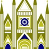 Kathedralenbouwers