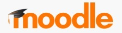 MoodleCloud - Moodle.com | K-12 Web Resources | Scoop.it