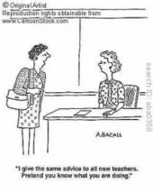 10 Digital Resources For New Teachers - Edudemic | Education, teaching, ideas | Scoop.it