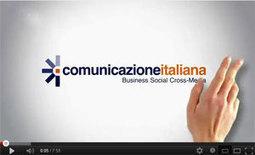 E-mail marketing e dintorni: quanto siete ferrati? | Comunicazione Italiana | Giornalista ambientale e ecoblogger. Semplicemente Letizia | Scoop.it