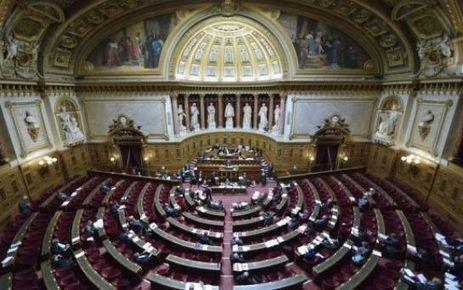 Le Sénat met en ligne ses archives de la 1ère Guerre mondiale | Mémoire vive - Coté scoop.it | Scoop.it