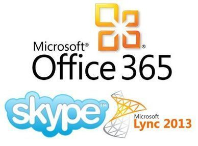 Skype Video Conferencing now Included with Office 365 for Business | Online Conferencing | Scoop.it