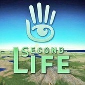 Second Life Paradise - Help Build Our Virtual Perfect Sim & Enjoy It | 3D Virtual-Real Worlds: Ed Tech | Scoop.it