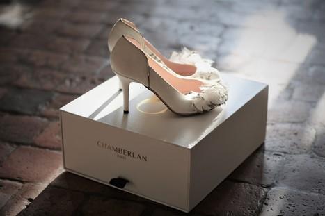 Chaussures Et Des Sur MesurePersonnalisables Des Chaussures Et MesurePersonnalisables Des Chaussures Sur HYeW2D9EI