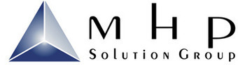 MHP Solution Group | Promote Your Brand | Scoop.it