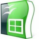 Herramientas para el aula | Especiales educ.ar | Todo Educativo | Scoop.it