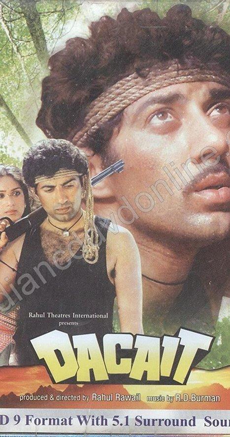 Waarrior Savitri full movie hd 1080p download kickass movie