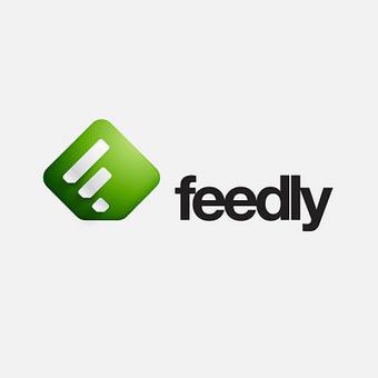 Feedly: lo strumento per essere sempre aggiornati - WebHouse | Social Media Consultant 2012 | Scoop.it