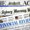 Australian Business News & Events